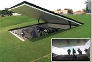 Nad Al Sheba Sports Complex