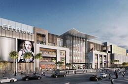 Al Maryah Central
