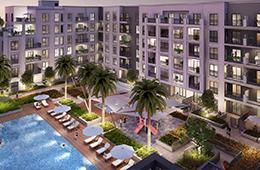 Maryam Beach Residence