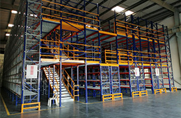 ENOC Processing Company